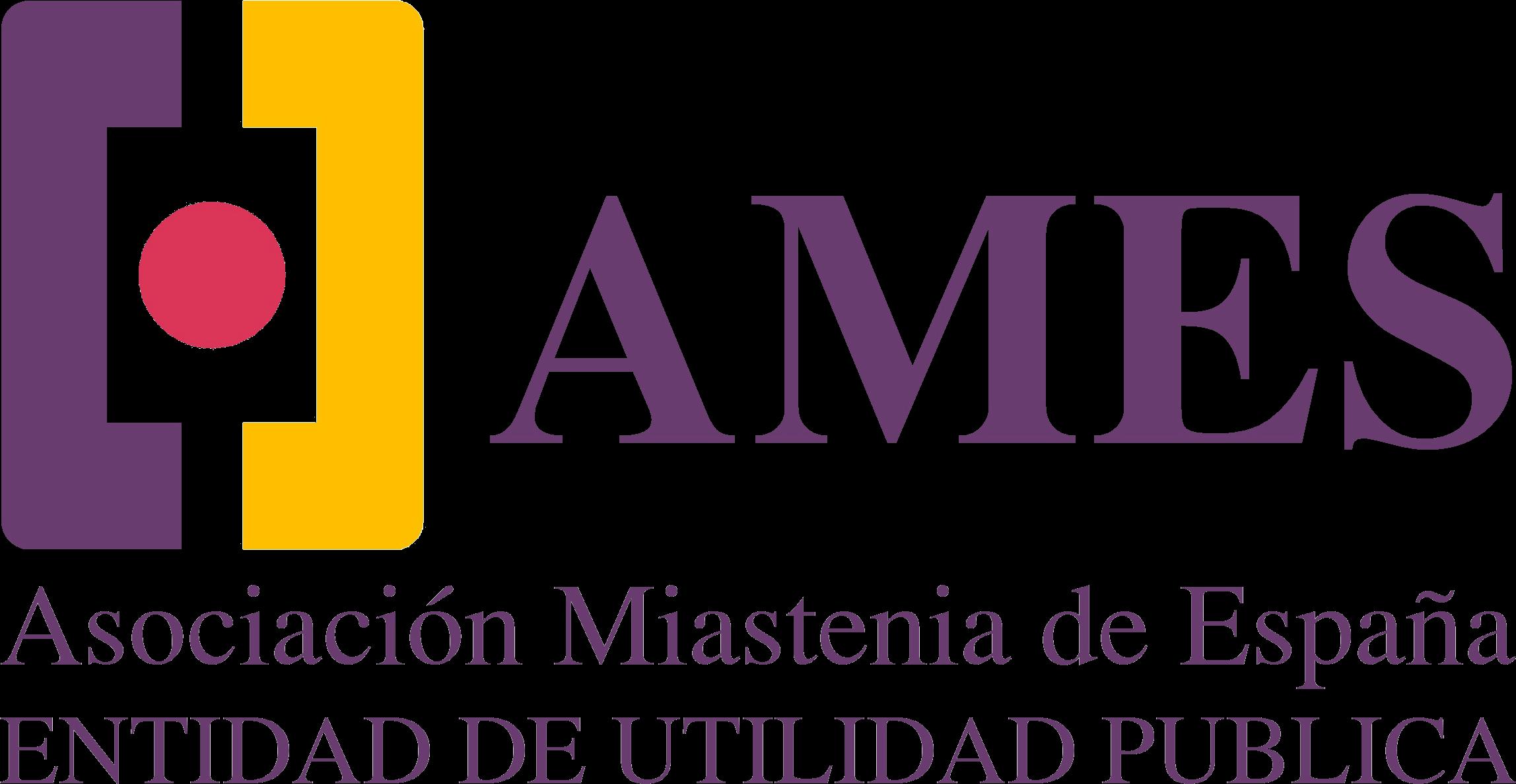 ☝️ LA ASOCIACIÓN MIASTENIA DE ESPAÑA CELEBRA SU CONGRESO ANUAL ABIERTO A LA PARTICIPACIÓN DE LOS ÓPTICOS-OPTOMETRISTAS 📖