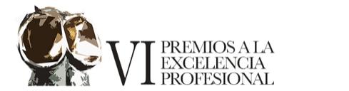 Power Electronics, IONCLINICS, la Escuela de Negocios Lluís Vives y Mamás en Acción, galardonados en los VI Premios a la Excelencia Profesional